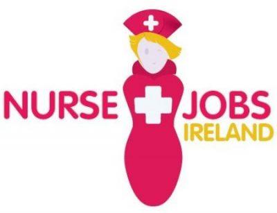 Nurse Jobs Ireland is the ONLY niche online jobs board for nursing jobs in Ireland